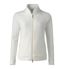 Daily Sports Daily Sports Linda Jacket Cream