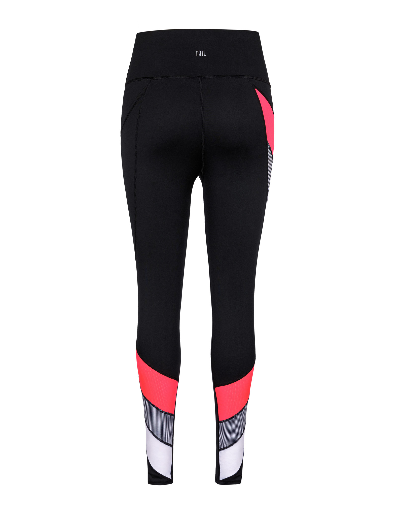 Tail Tennis Tail Minerva Leggings