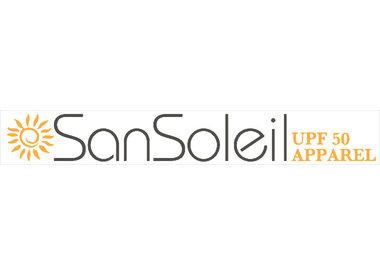 San Soleil