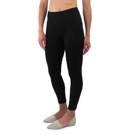 Jofit Optical Delusion Tights Black