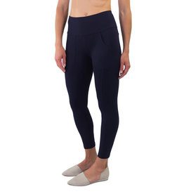 Jofit Optical Delusion Tights Midnight