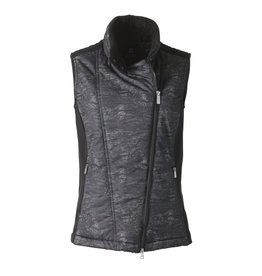 Daily Sports Daily Sports Zerena Padded Vest