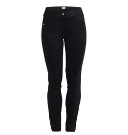 Daily Sports Daily Sports Pace Pant Black