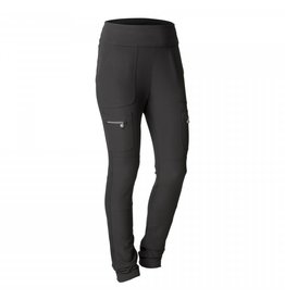 Daily Sports Active Daily Sports Active Avoriaz Pant Black