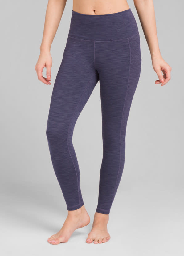prAna prAna Becksa 7/8 Legging Midnight Dew