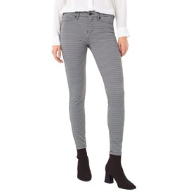 Liverpool Jeans Liverpool Jeans Madonna Legging Whisper White/Black