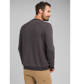 prAna Vertawn Sweater
