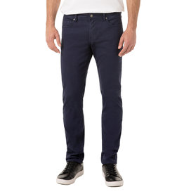"Liverpool Jeans Kingston Slim Straight 30"" Centennial"