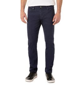 "Liverpool Jeans Kingston Slim Straight 32"" Centennial"