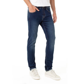 "Liverpool Jeans Kingston Modern Straight 32"" Atlas"
