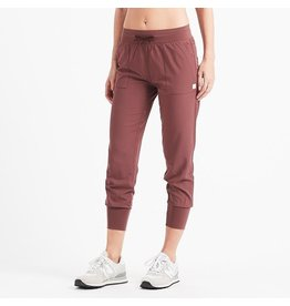Vuori Vuori Summits Jogger Fig