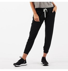 Vuori Vuori Performance Jogger Black