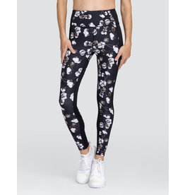 Tail Tennis Tail Jaquelin High Rise Leggings Blossom