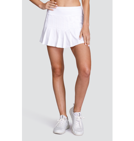 Tail Tennis Tail Jillian Skort White