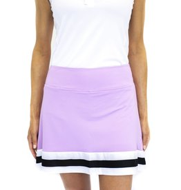 Golftini Golftini Chaser Pull-On Tech Skort