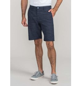 Devereux Gravity Short Navy