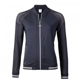 Daily Sports Katja Jacket Navy