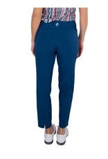 Jofit Jofit Belted Golf Pant Cove