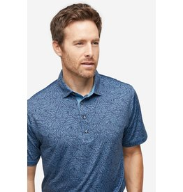 Devereux Palisades Polo Niagra