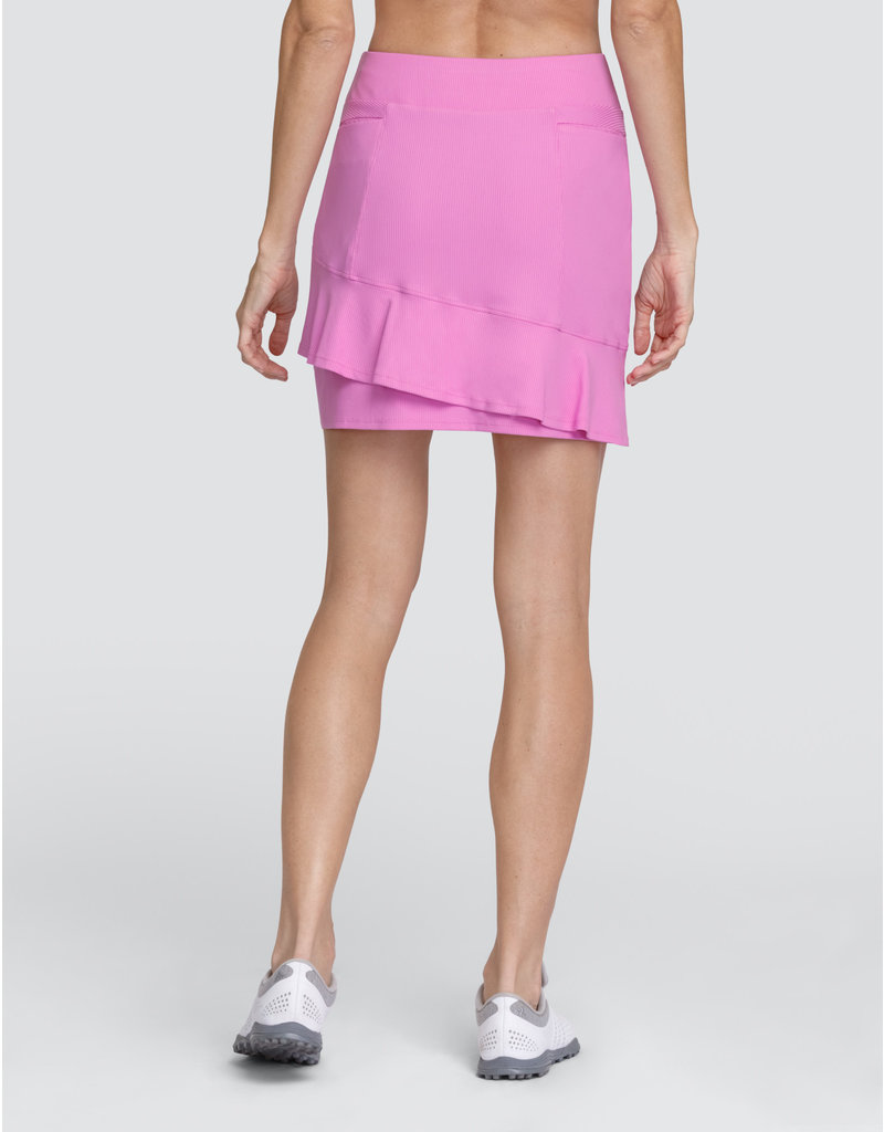 Tail Rosa Skort Purple Orchid