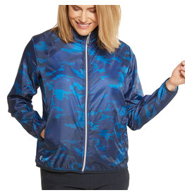 GGblue GGblue Molly Jacket Navy Eclipse
