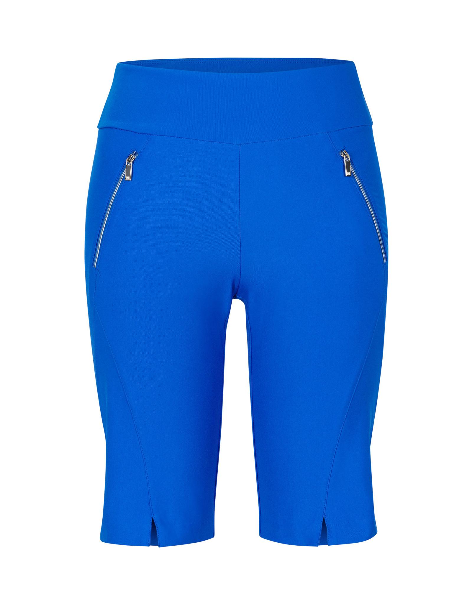Tail Tail Giuliana Short Admiral Blue