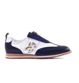 Walter Genuin PopStar Golf Shoe
