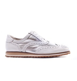 Walter Genuin Brogue Golf Shoe