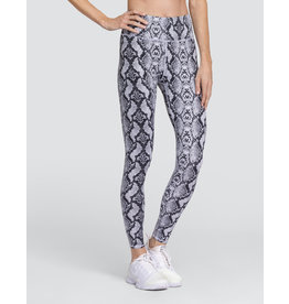 Tail Tennis Luxor Legging Reptilia