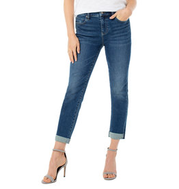 Liverpool Jeans Marley Girlfriend Jean Vista