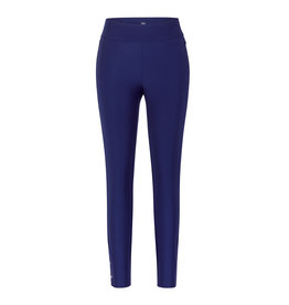 Tail Tail Patricia Pull On Pant Navy