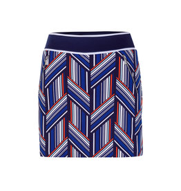 Tail Tail Margaret Pull-On Skort Speed