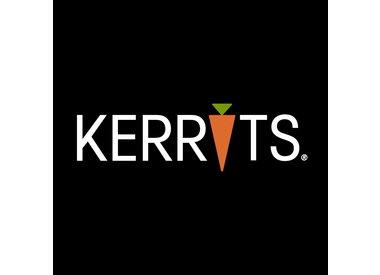 Kerrits