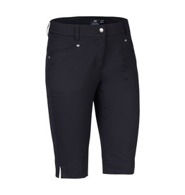 Daily Sports Lyric City Shorts Black