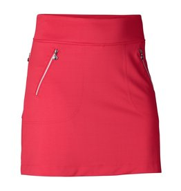 Daily Sports Madge Skort Long Sangria