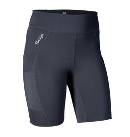 Daily Sports Active Fitness Shorts Shorts Navy