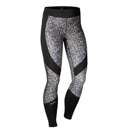 Daily Sports Active Judie Tights Black