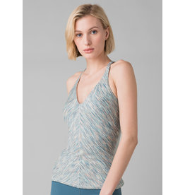 prAna prAna Cathedral Support Top Multi