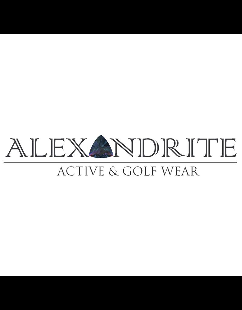 Alexandrite Active & Golf Wear Gift Card