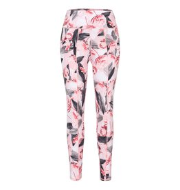 Tail Tennis Tail Melanie Legging Blush