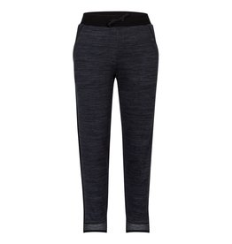 Tail Tennis Tail Alice Jogger Onyx