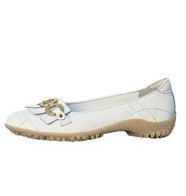 Walter Genuin Jackie Golf Shoe