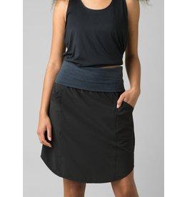 prAna Buffy Skirt Black