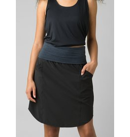prAna prAna Buffy Skirt Black