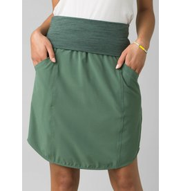 prAna prAna Buffy Skirt Canopy