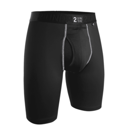 2UNDR 2UNDR Power Shift Long Leg 2.0