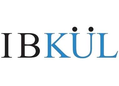 IBKul