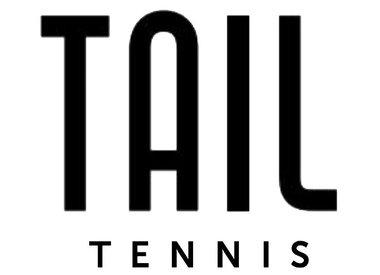 Tail Tennis