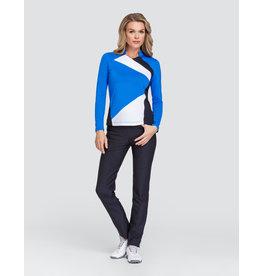 Tail Tail Barbara LS V-Neck Pullover Allure