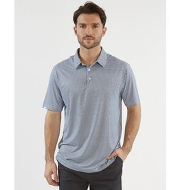 Chase 54 Chase 54 Harpoon SS Polo Beach Glass